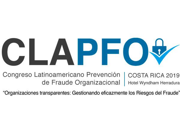 iseci-events-clapfo-costa-rica-2019